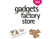 GADGETS FACTORY STORE